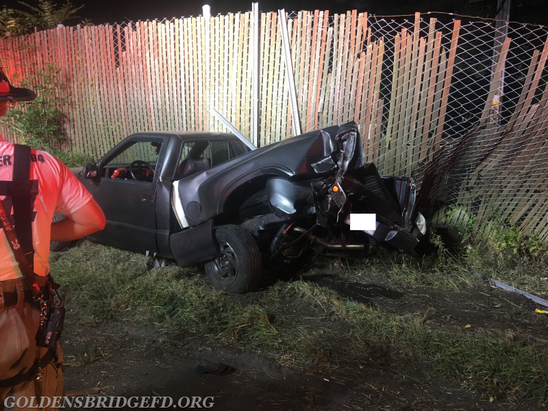 Another look at the vehicle.